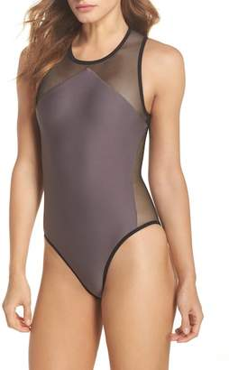 ULTRACOR High Tide One-Piece Swimsuit