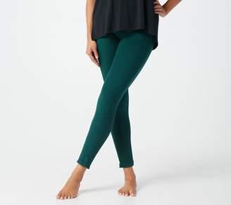 16e6a17677952 Cuddl Duds Green Women's Pants - ShopStyle