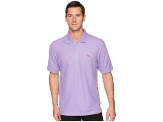 Tommy Bahama The Emfielder Polo Shirt