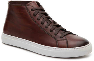 Massimo Emporio 20835 Sneaker - Men's