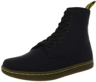 Dr. Martens Men's Alfie Boot