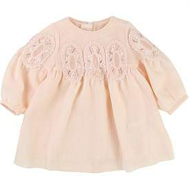 Chlo Ceremony Dress (2-3 Years)