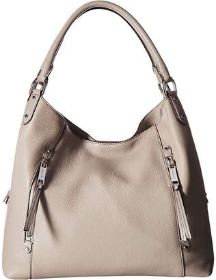 MICHAEL Michael Kors Evie Large Shoulder Tote Tote Handbags