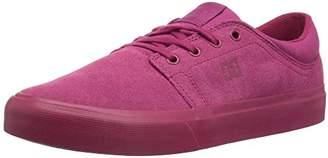 DC Women's Trase SE Skate Shoe