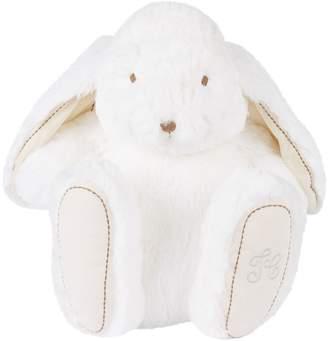 Tartine et Chocolat Augustin the Rabbit (35cm)