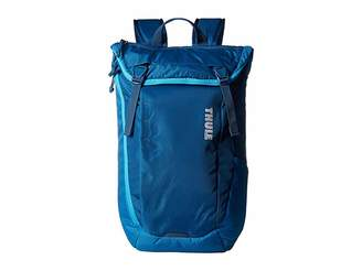 EN ROUTE Thule EnRoute Backpack 20 L.