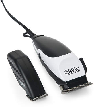 Wahl Home Cut Combo Kit