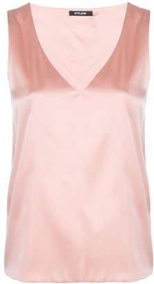Styland v-neck camisole