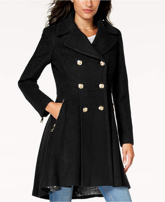 detailing amazing selection favorable price GUESS Outerwear: shop online, buy on sale | Hipmood