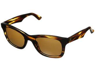 Electric Eyewear Detroit XL Fashion Sunglasses