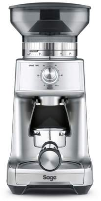 Sage Stainless Steel 'Dose Control ' Coffee Grinder Bcg600sil