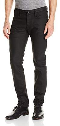 John Varvatos Men's Bowery Fit Jeans In