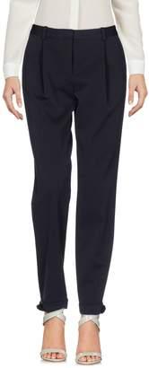 Tory Burch Casual pants - Item 36952337AB