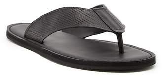 Aldo Ceaston Leather Sandal
