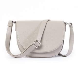 Esprit Clutch Bag