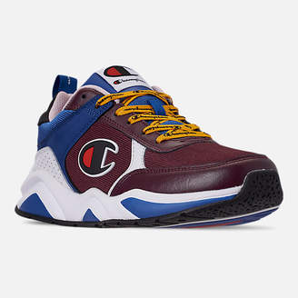 Champion Men's 93Eighteen Casual Shoes
