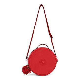 Kipling Raquel Circle Crossbody Bag