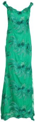 Atelier NICOLA D'ERRICO Long dresses - Item 34942296BB