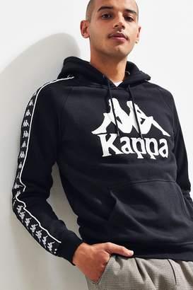 Kappa Authentic Hoodie Sweatshirt