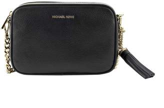 Michael Kors Ginny Crossbody Bag