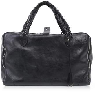 Golden Goose Equipage Tote