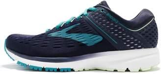 Brooks Women's Ravenna D Running Shoe (BRK-12026 1D 33840 )