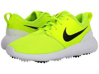 Nike Roshe G (Little Kid/Big Kid)