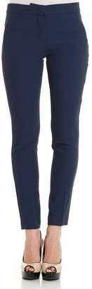Trussardi Trousers