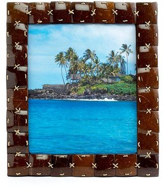 CLOSEOUT! Fairwinds Trading Giftware, Wood Frame