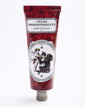 Buly 1803 Crè;me Pogonotomienne Shaving Cream, 75 mL