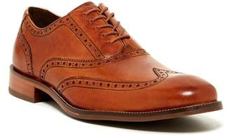 Cole Haan Williams Wingtip Oxford - Wide Width Available