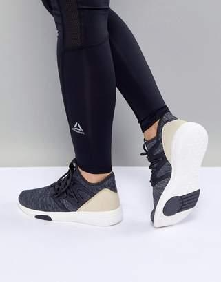Reebok Training Speed Tr 2.0 Sneakers In Black