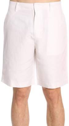 Armani Collezioni Pants Pants Men Armani Exchange