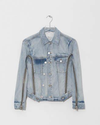 3.1 Phillip Lim Denim Jacket