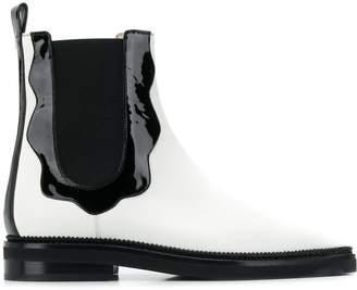 Bella Vita Francesca Bellavita Joy boots