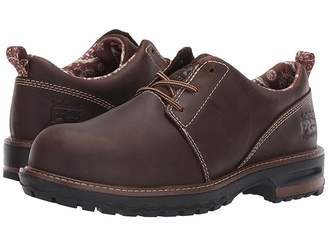 Timberland Hightower Oxford Composite Safety Toe
