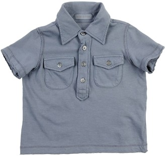 Babe & Tess Polo shirts - Item 12112424