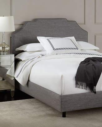 Sierra Vista Queen Bed