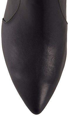Mollini NEW Womens Boots Martena Boot Size 39 Black - Shoes