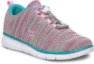 Propet Travel Fit Walking Shoe - Women's