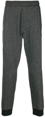 Low Brand lounge trousers