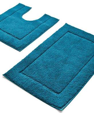 Marks and Spencer Quick Dry Bath & Pedestal Mats