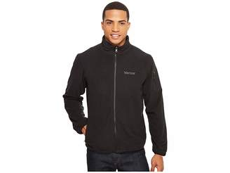 Marmot Reactor Jacket Men's Jacket