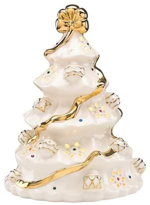 Lenox LED Gems Holiday Tree Decor