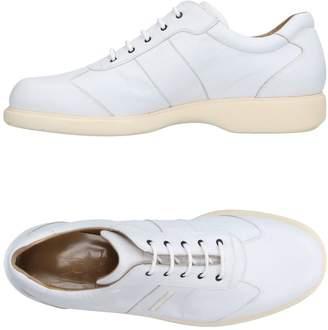 Moreschi Sneakers