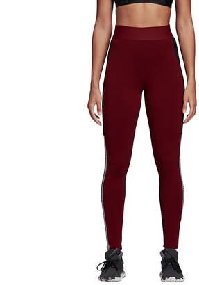 adidas Jersey Workout Pants