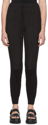 Opening Ceremony Black Trouser Track Pants