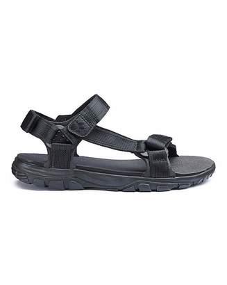 Jack Wolfskin Shoes For Men ShopStyle UK