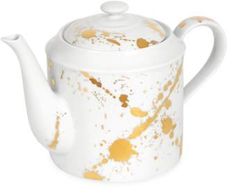 Jonathan Adler 1948 Teapot