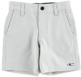O'Neill Loaded Heather Hybrid Board Shorts